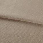 Фото Боди мягкий вельвет горчичного цвета на длинный рукав 170-06