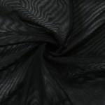 Фото Боди из мягкой сеточки на длинный рукав 172-19