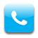 Телефон для связи (Не публикуется)